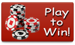 Online casino games expertise