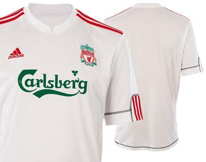 new-liverpool-euro-away-third-shirt