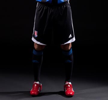 Stoke-City-Away-Shorts.jpg