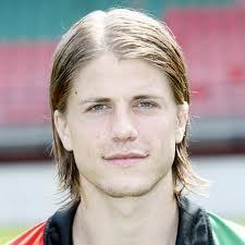 Lasse Schone Ajax