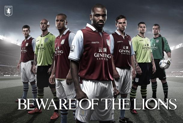Aston-Villa-FC-New-Kit-2012-13-Home-Away.jpg