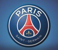 PSG New Logo 2013