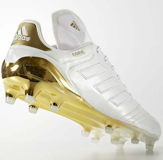 copa-17-crowning-glory-white-boots-fg-2017