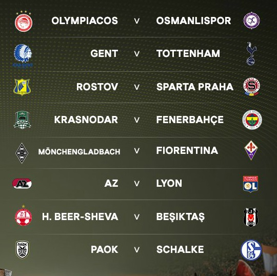 europa-league-knockout-stage-draw-16-17