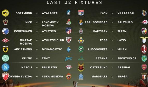 Image Result For Lazio Vs Celtic
