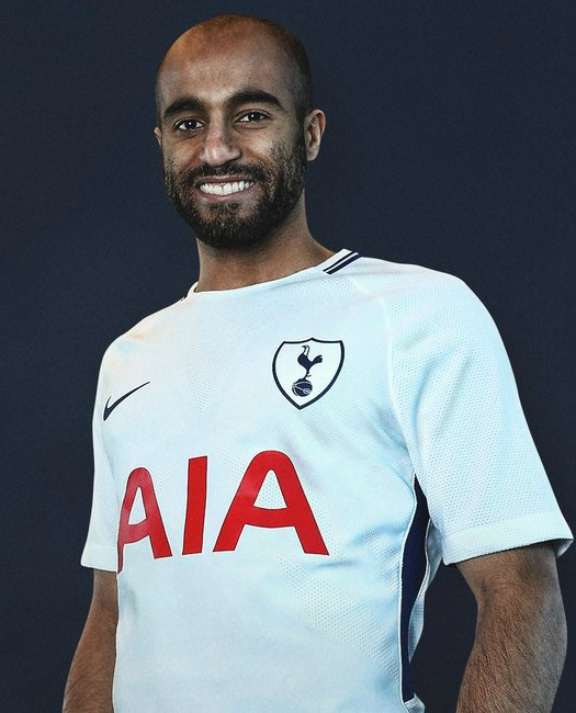 Lucas Moura To Psg Price: Brazilian Star Moves From PSG