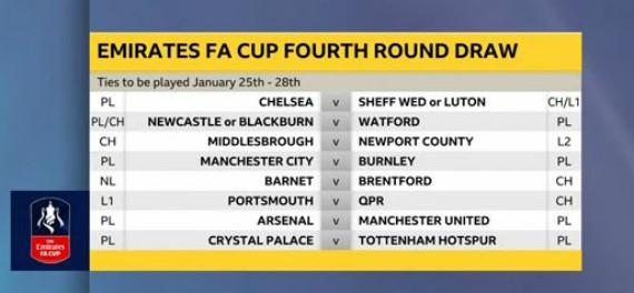 FA Fourth 2